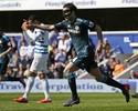 Mascarado Fàbregas decide no fim e evita tropeço do Chelsea em vizinho