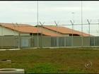 Agente penitenciário é agredido por presos no CDP de Riolândia