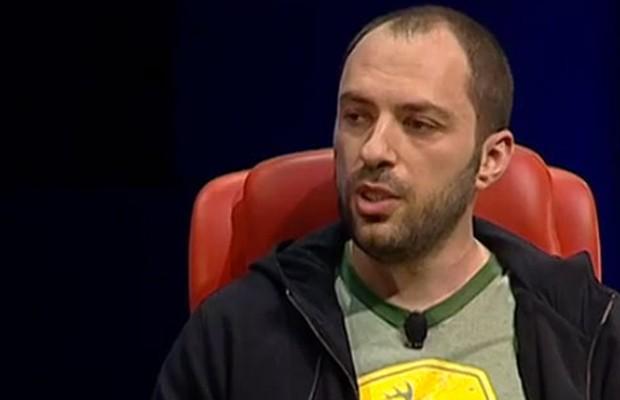 'É chocante', diz fundador do WhatsApp sobre bloqueio no Brasil