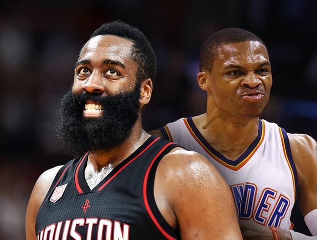 BLOG: Os melhores da temporada regular da NBA