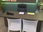 Arquitetando em Roraima: confira dicas de decoração de escritório