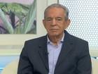 Iris é condenado a pagar multa de R$ 1,1 milhão por propaganda irregular