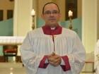 Sete padres do CE poderão perdoar pecados reservados ao Vaticano