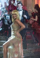 Bruna Marquezine usou tapa-sexo em cena de nudez na TV: 'É melhor'