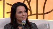 Vídeos de 'Encontro com Fátima Bernardes' de segunda-feira, 25 de setembro