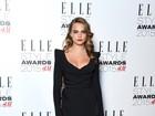Veja o estilo das famosas no ELLE Style Awards