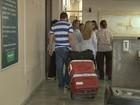 Hospital de Base faz transplante de pulmões inédito em Rio Preto