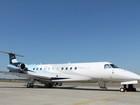 Embraer vai encerrar produção de jatos Legacy na China