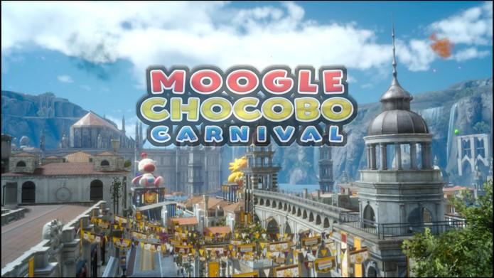 O festival estará disponível até o dia 19 de fevereiro (Reprodução/Cássio Barbosa)