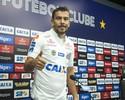 No Peru, Santos é avisado de que Leandro Donizete não pode jogar