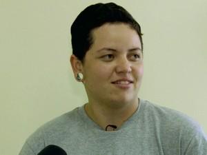 PREP (Foto: TV Globo)