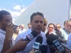 Renan Filho diz que deve ter cerca de 80 prefeitos na base aliada do governo