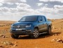 Após fraude, Volkswagen Amarok terá novo motor V6 a diesel