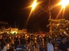'Carnaval da Amizade' reúne mais de mil pessoas em Montes Claros