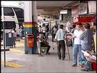 Terminal rodoviário de Araçatuba terá ônibus extras para demanda do Natal