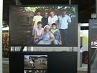 Museu de Arte Moderna do Rio exibe exposição sobre etnias do Brasil