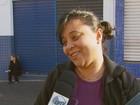 Região de São Carlos ganha 73 mil novos habitantes em 1 ano, diz IBGE