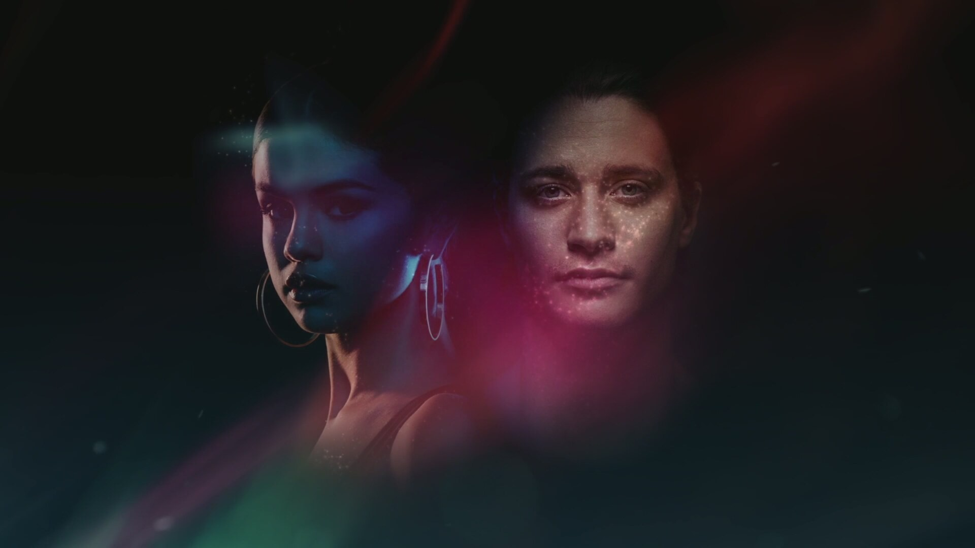 Selena Gomez assina colaborao no novo single do DJ Kygo, 'It Ain't Me' (Foto: Divulgao)