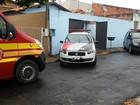 Amarrado, homem é encontrado morto em casa de Capivari, SP