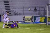 Renato Cajá supera Robinho e Jadson e tem gol eleito o mais belo da rodada
