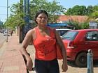 Após suspensão de greve do INSS no AC, segurados procuram atendimento