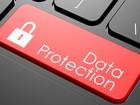 UE e Estados Unidos fecham acordo para proteger a privacidade na internet