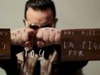 U2 lança 'Ordinary love', música feita para filme sobre Mandela; ouça