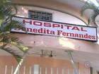 Hospital psiquiátrico em Araçatuba corta convênio e vai fechar as portas