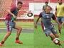 Após estreias distintas, Noroeste e Flamengo-SP duelam em Guarulhos