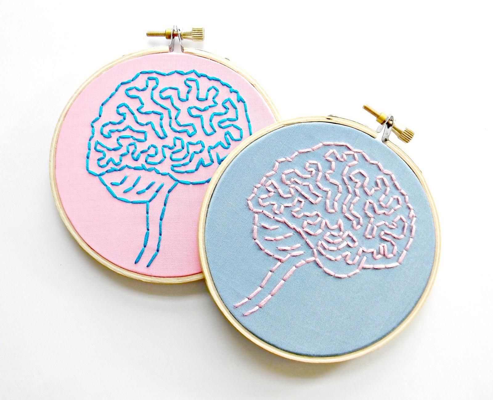 Como fixar memórias em seu cérebro? (Foto: Flickr/ Creative Commons)