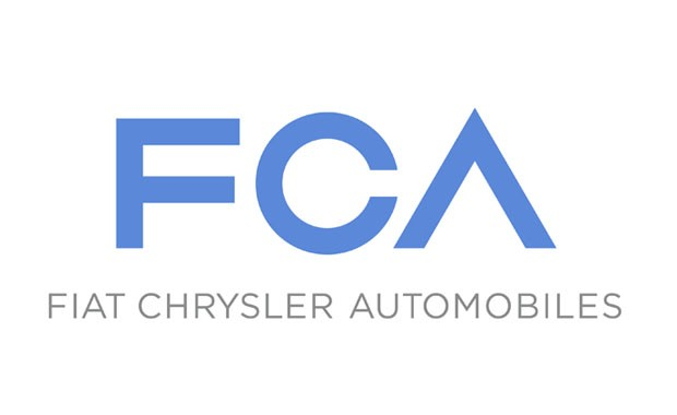 Fiat agora é Fiat Chrysler Automobiles (Foto: Divulgação)