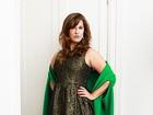 Cantora Alice Caymmi abre o armário e mostra seus looks favoritos para usar no dia a dia e em festas