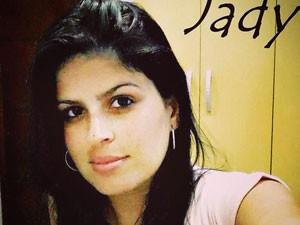Jandira está desaparecida desde terça-feira, 27 de agosto (Foto: Reprodução / Facebook)
