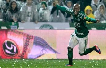 Na Memória: com Felipão, Palmeiras é bicampeão da Copa do Brasil