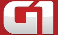 Cota Patrocínio (Rede Globo)