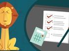 Serviço da UFPA orienta população sobre o Imposto de Renda 2016