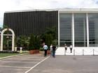PSDB protocola novo pedido para instalar CPI da merenda na Alesp
