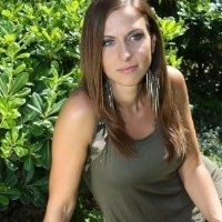 Samantha DeFazio tem 32 anos
