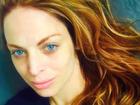 Jéssica Lopes agradece mensagens de carinho após anúncio de câncer