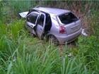 Coroinha morre após acidente com carro conduzido por padre em MT