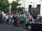 Polícia registra em uma semana 30 roubos a pedestres em Rio Preto