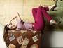 Bianca Müller não teme cenas de sexo em 'O rebu': 'Vivemos amor coletivo'