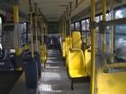 SSP-BA divulga imagens de suspeitos de matar PM em ônibus na Av. Paralela