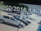 Polícia do DF prende suspeitos de morte em porta de escola no Guará
