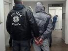 Grupo desarticulado no RS roubou 150 carros em 6 meses, estima polícia