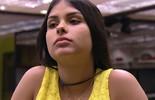 Resumo do BBB16: Daniel está na reta da Líder Munik e Ana Paula tenta aliança na tarde de 12/2