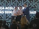 Vencedores do Prêmio Innovare de 2015 são anunciados em Brasília