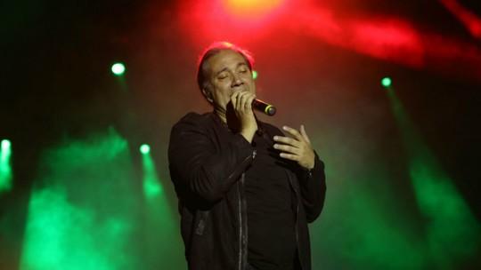 O Festival das 3 décadas; artistas do FIB celebram história do pop