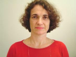 Verena Alberti FGV (Foto: Divulgação)
