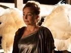 'Marguerite' é retrato melancólico de milionária que é cantora sem talento